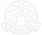 headsup_mester_gry_logo